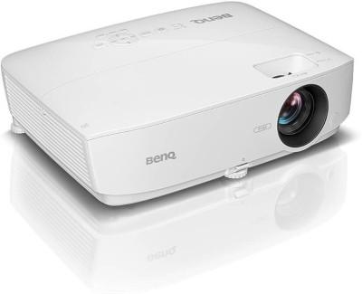 BenQ MS535P Portable Projector