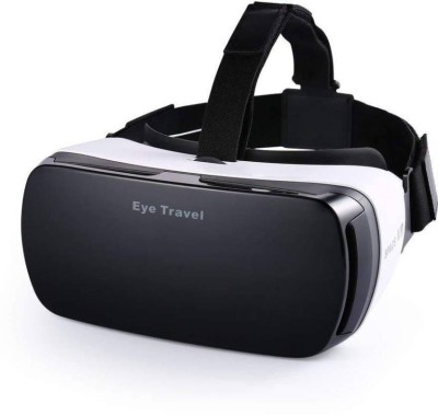 HOLME'S 3D Virtual Reality Glasses Headset/Goggles Bluetooth VR Android Box/VR BOX/MOVIES BOX/VR/VR FOR ALL MOBILE/vr glasses for mobile/VR GLASSES/3D GLASSES/VIRTUAL REALITY 3D GLASSES/GLASSES