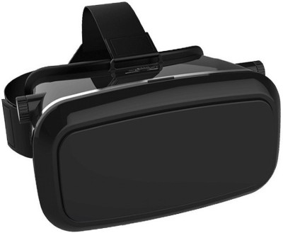 OSRAY new style High definition 3d view vr box