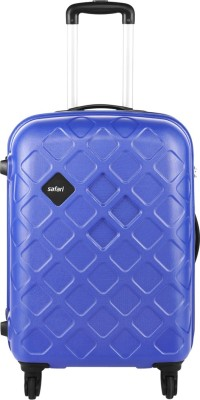 Safari Mosaic Check-in Luggage - 26 inch