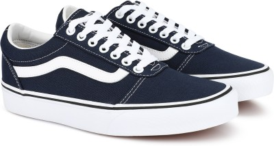 Vans Ward SS19 Sneakers For Men