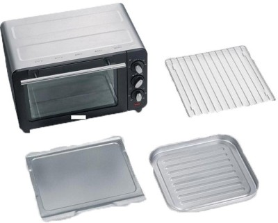 BMS Lifestyle 14-Litre SEVERIN TA Oven Toaster Grill (OTG)