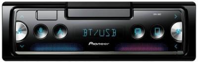 Pioneer SPH-C19BT Car Stereo