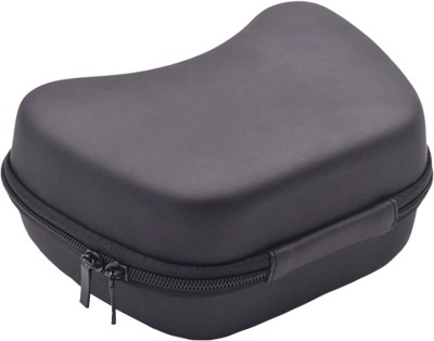 Stealodeal Universal Travel EVA Carrying Case  Gaming Accessory Kit