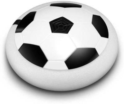 Fun World Football