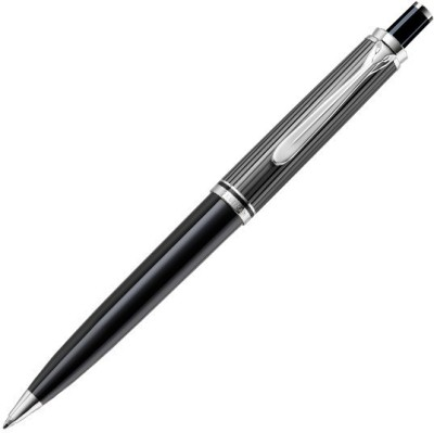 Pelikan K400 Ball Pen