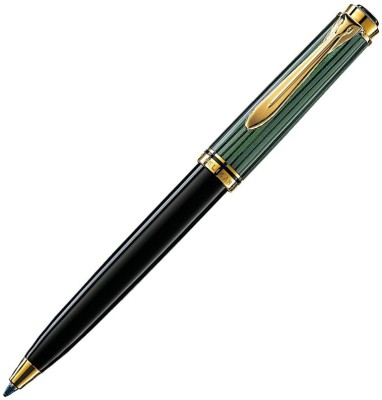 Pelikan K205BE Ball Pen