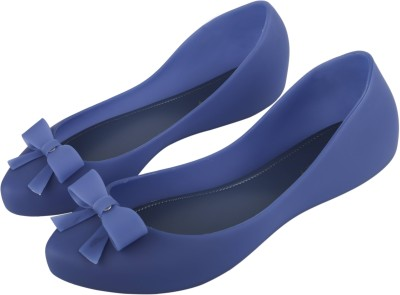 IRSOE Cassiey Latest Collection, Comfortable & Fashionable Casual/ Formal Bellies for Women's and Girl's Ballet Flats/Ballerinas Bellies For Women