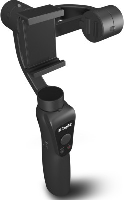 Digitek Smartphone Gimbal DSG 005 3 Axis Gimbal