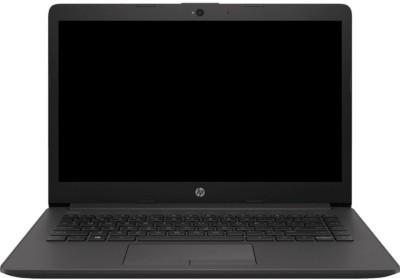 HP G7 Core i5 8th Gen - (4 GB/1 TB HDD/DOS) 240-G7 Laptop