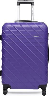 Pronto 8884 - PL Cabin Luggage - 22 inch