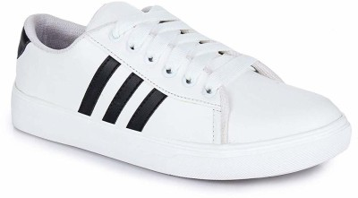 BELLA TOES Sneakers For Women