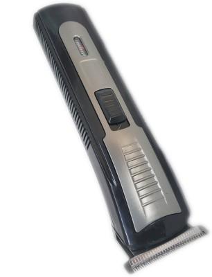 Profiline Cordless Trimmer Hair Cutting Machine Barber & Saloon Choice Hair Beard Moustache Electric Trimmer for Men Cordless Body Groomer for Men & Women
