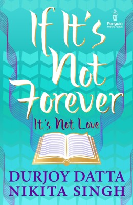 If it's Not Forever - It's Not Love