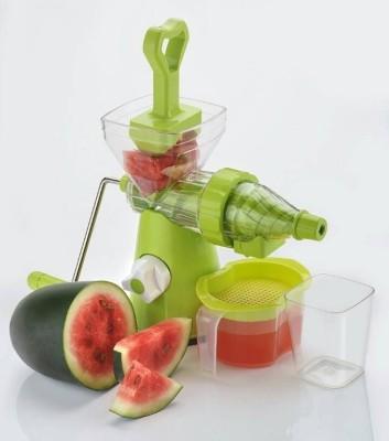 Nightstar Hand Juicer Grinder master juicer 0 W Juicer