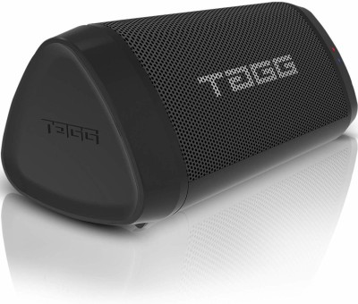 TAGG Sonic-Angle-1 10 W Bluetooth Home Theatre