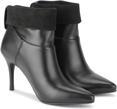 Allen Solly Boots For Women