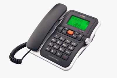FOR F33 Corded Landline Phone