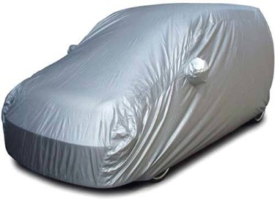 Aicc Car Cover For Maruti Suzuki 800, Alto, Zen, Zen Estilo (Without Mirror Pockets)