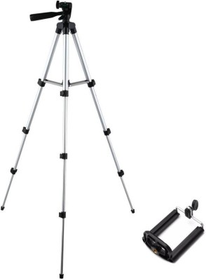 Awei Tripod-3110 High Quality Light weight Easy to set up , Tripod