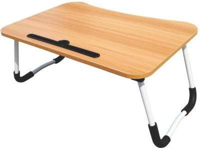 MemeHO SHI002 Wood Portable Laptop Table