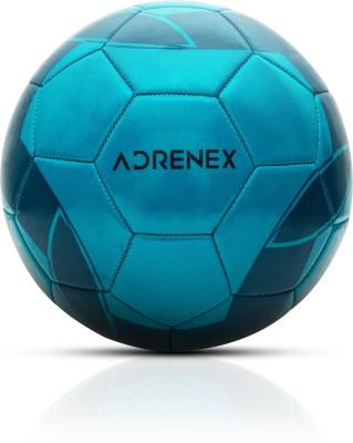 Adrenex by Flipkart Spark Football - Size: 5