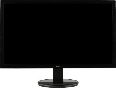 Acer 19.5 inch HD LED Backlit Monitor (K202HQL)