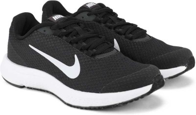 Nike WMNS RUN ALL DAY Casuals For Women