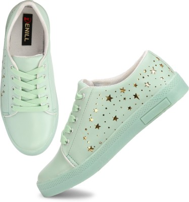 Denill Latest Collection Sneakers For Women