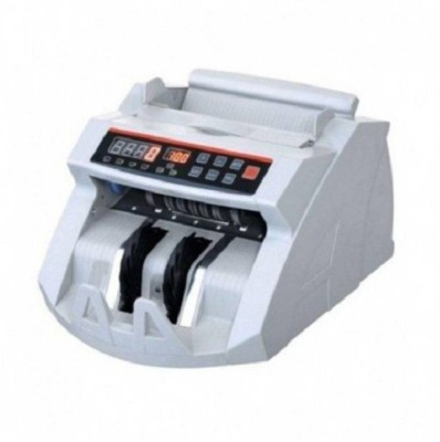 Lagotto LATEST LED DISPLAY MONEY COUNTING MACHINE FOR NEW AND OLD INDIAN CURRENCY Note Counting Machine (Counting Speed - 900 notes/min) Note Counting Machine