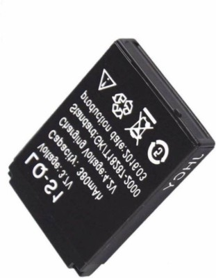 footloose Best Quality 380mAh LQ-S1 Rechargeable for Smart Watch AB02   Battery