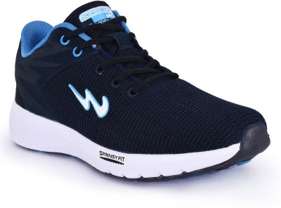 Campus ROYCE Running Shoes For Men