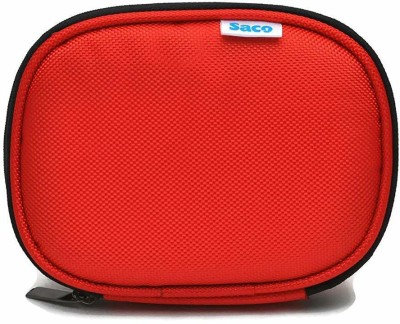 Saco Pouch for WD My Passport Ultra 1TB