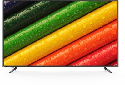 Micromax 102cm (40 inch) Full HD LED TV