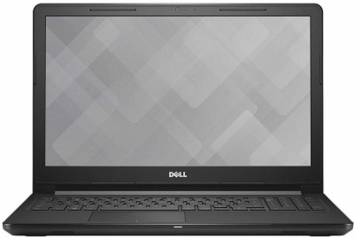 Dell 3000 Core i5 8th Gen - (8 GB/1 TB HDD/DOS/2 GB Graphics) Vostro 3578 Business Laptop