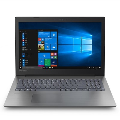 Lenovo Ideapad 330 Pentium Quad Core - (4 GB/500 GB HDD/Windows 10 Home) 330-15IGM Laptop