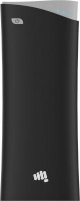 Micromax 15600 mAh Power Bank (MXAPBKA1561, MXAPBKA1561)