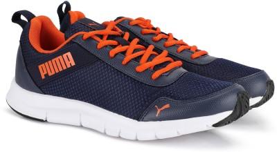 Puma Movemax IDP Running Shoes For Men