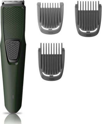 Philips BT1212/15  Runtime: 30 min Trimmer for Men