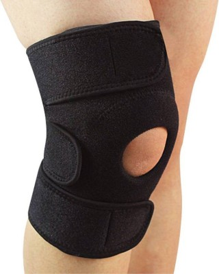 DreamPalace India Knee Support Knee Brace Kneeguard Knee Cap Knee Support