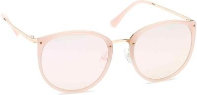 Titan Aviator Sunglasses