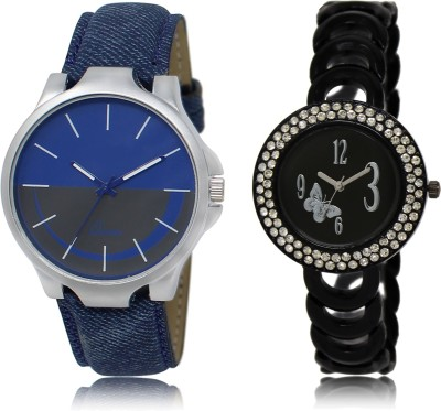 FASHION POOL FAST SELLING ROUND ANALOGUE DIAL
