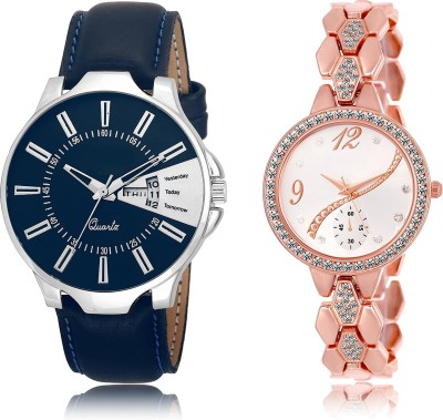 FASHION POOL NEW ARRIVAL FAST SELLING ROUND ANALOGUE DIAL