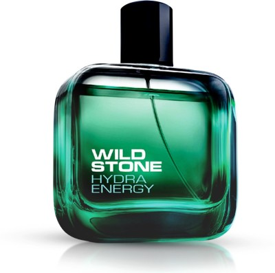 Wild Stone Hydra Energy EDP  -  50 ml
