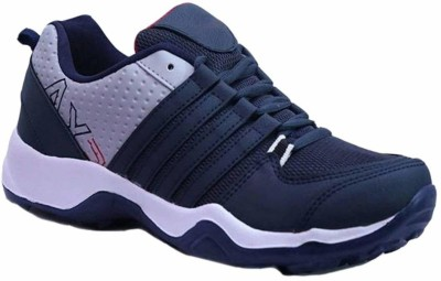 Chevit 445 Sports Shoes (Walking & Gym Shoes) Running Shoes For Men