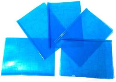 PREMIUM QUALITY POLYPROPYLENE STICK FILE