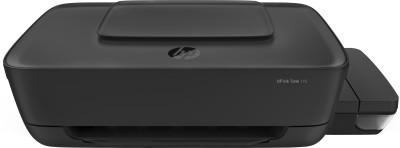 HP Ink Tank 115 Single Function Printer