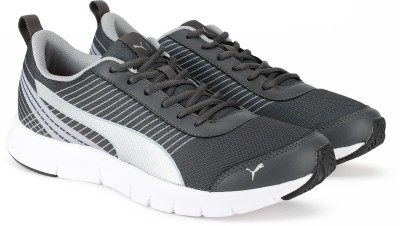 Puma Spectrum IDP Running Shoes For Men