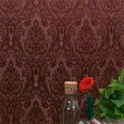 WolTop Extra Large PVC Wallpaper Sticker