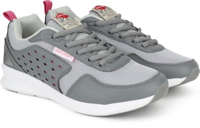 Lee Cooper LF0510 Running Shoe For Women